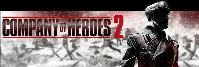 Company Of Heroes 2 Master V4 0 0 21400 Collection Cheat Engine
